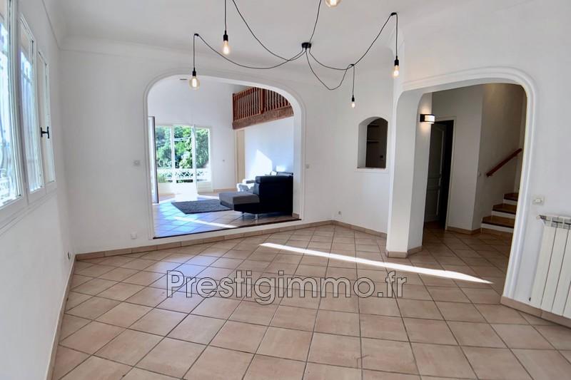 Photo n°3 - Vente Maison villa Mandelieu-la-Napoule 06210 - 650 000 €