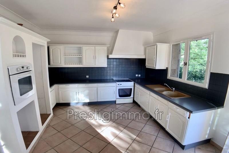 Photo n°4 - Vente Maison villa Mandelieu-la-Napoule 06210 - 650 000 €