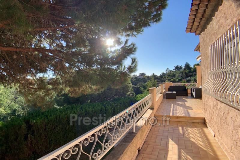 Photo n°5 - Vente Maison villa Mandelieu-la-Napoule 06210 - 650 000 €