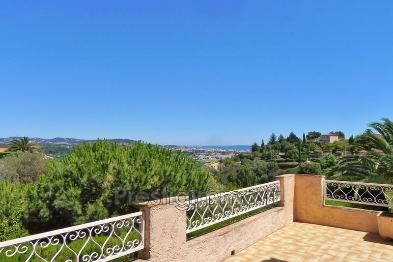 Photo n°6 - Vente Maison villa Mandelieu-la-Napoule 06210 - 650 000 €