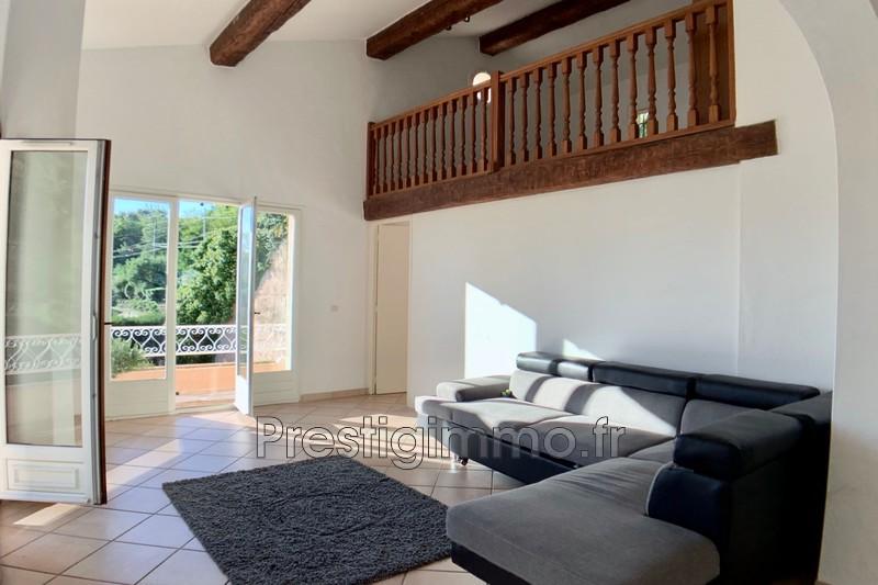 Photo n°7 - Vente Maison villa Mandelieu-la-Napoule 06210 - 650 000 €