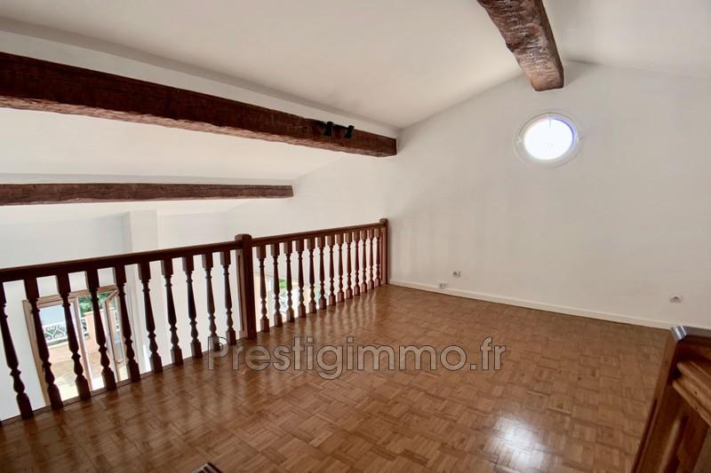 Photo n°9 - Vente Maison villa Mandelieu-la-Napoule 06210 - 650 000 €