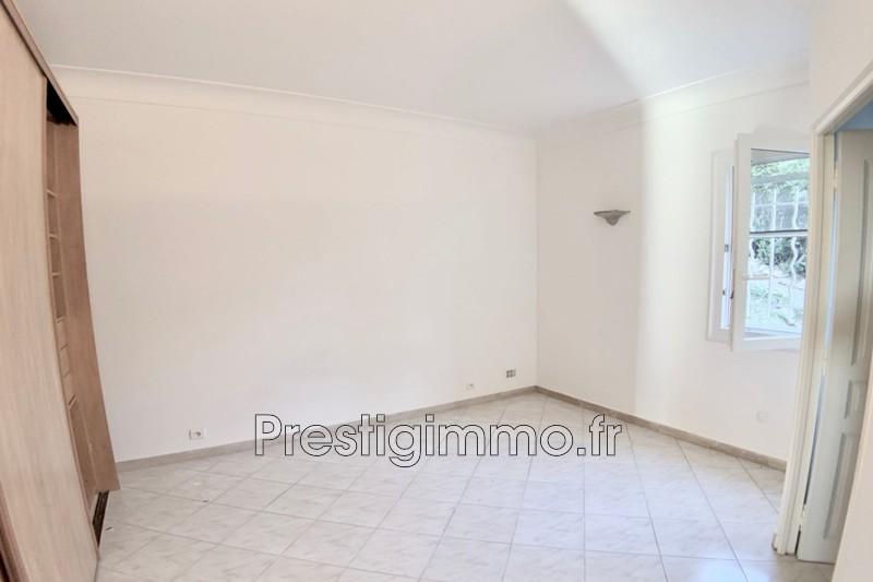 Photo n°10 - Vente Maison villa Mandelieu-la-Napoule 06210 - 650 000 €