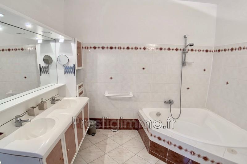 Photo n°11 - Vente Maison villa Mandelieu-la-Napoule 06210 - 650 000 €