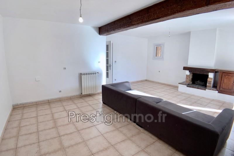 Photo n°13 - Vente Maison villa Mandelieu-la-Napoule 06210 - 650 000 €