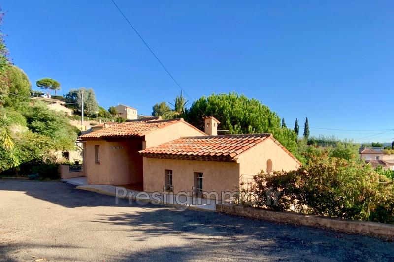 Photo n°15 - Vente Maison villa Mandelieu-la-Napoule 06210 - 650 000 €