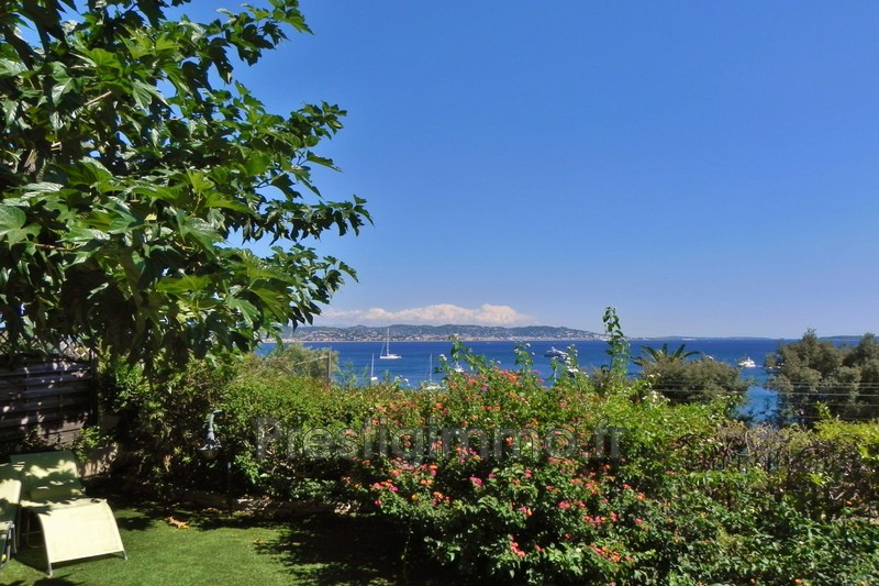 House Théoule-sur-Mer Proche plages,   to buy house  3 bedroom   87 m²