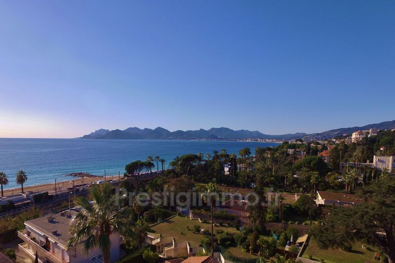 Photo n°6 - Vente appartement Cannes 06400 - 258 000 €