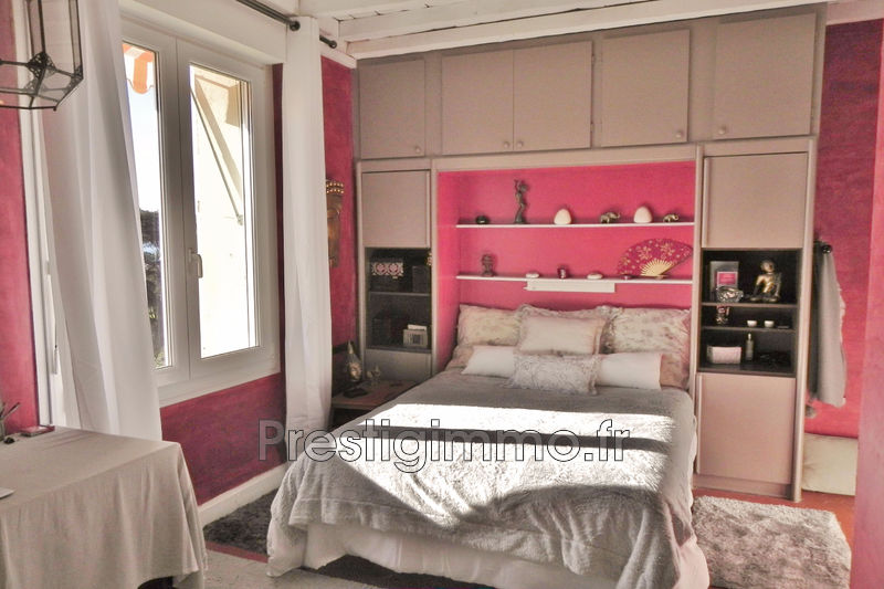 Photo n°10 - Vente appartement Cannes 06400 - 258 000 €