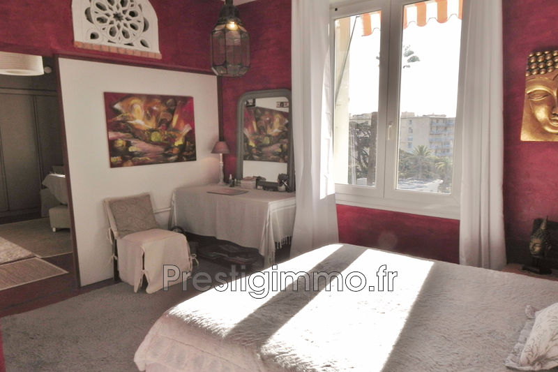 Photo n°9 - Vente appartement Cannes 06400 - 258 000 €