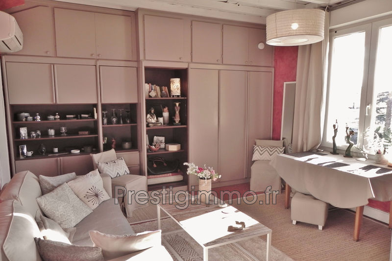 Photo n°8 - Vente appartement Cannes 06400 - 258 000 €