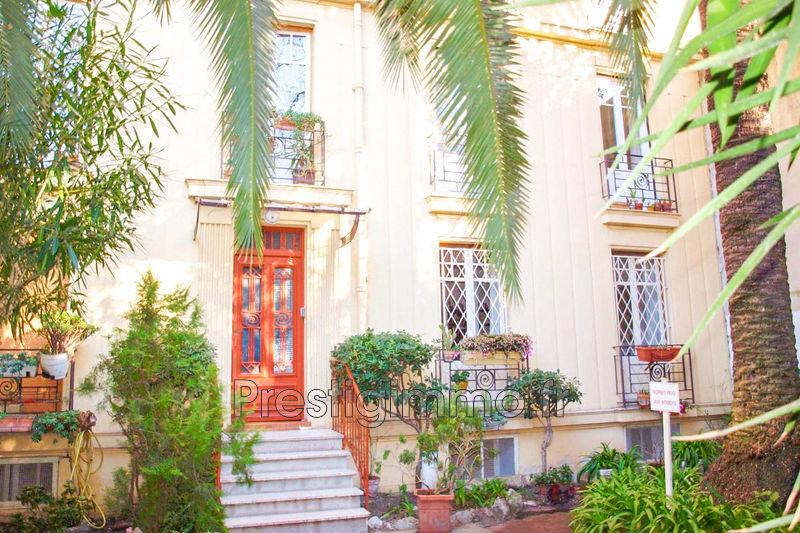 Appartement Juan-les-Pins Centre-ville,   achat appartement  2 pièces   49m²