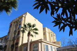Photos  Appartement à Vendre Juan-les-Pins 06160