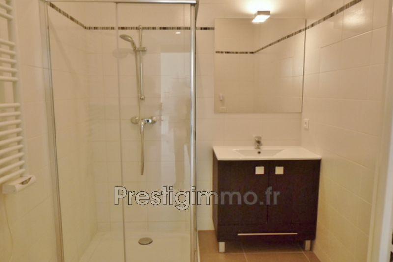 Photo n°7 - Vente appartement Mandelieu-la-Napoule 06210 - 215 000 €