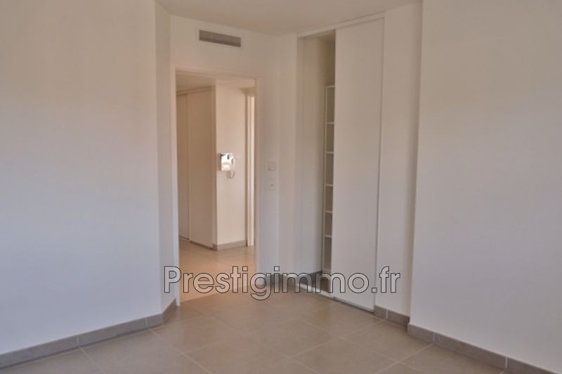 Photo n°6 - Vente appartement Mandelieu-la-Napoule 06210 - 215 000 €