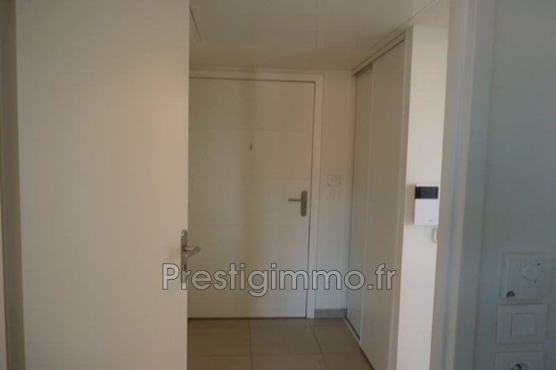 Photo n°8 - Vente appartement Mandelieu-la-Napoule 06210 - 215 000 €