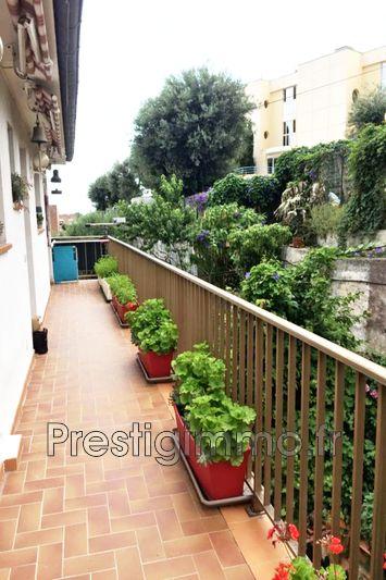 Apartment Roquebrune-Cap-Martin   to buy apartment  3 rooms   66m²