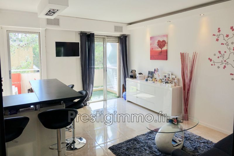 Apartment Le Cannet Proche commerces,   to buy apartment  2 rooms   40 m²