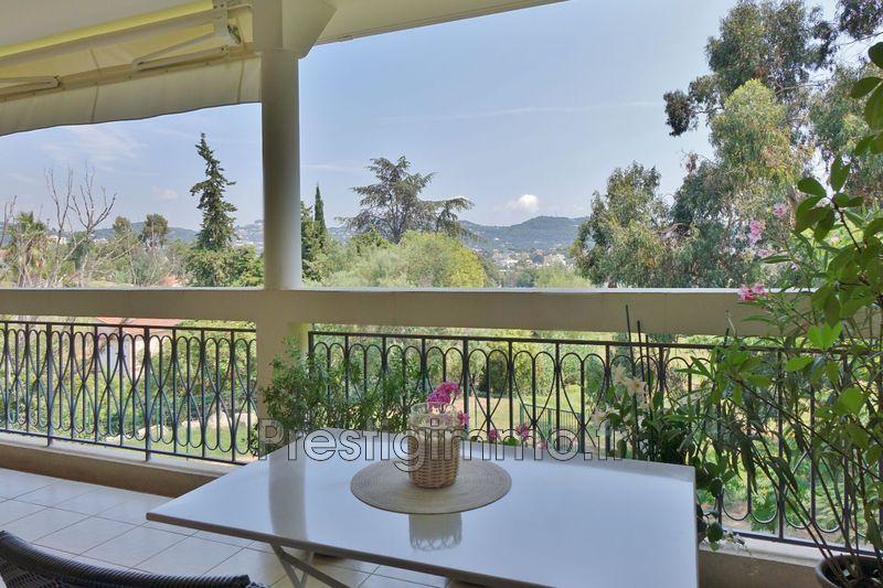 Apartment Cannes Proche ville au calme,   to buy apartment  2 rooms   50m²