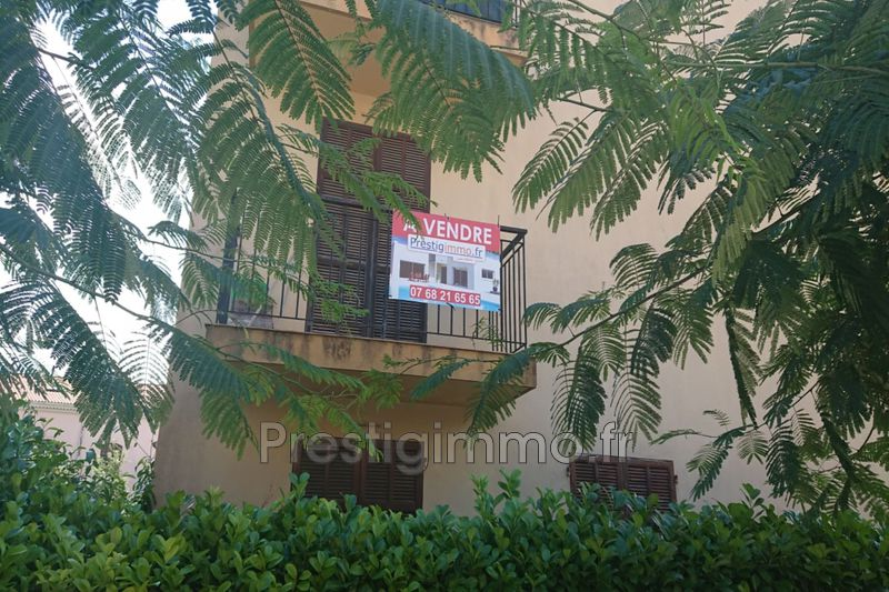Appartement Sospel Proche village,   achat appartement  1 pièce   27m²