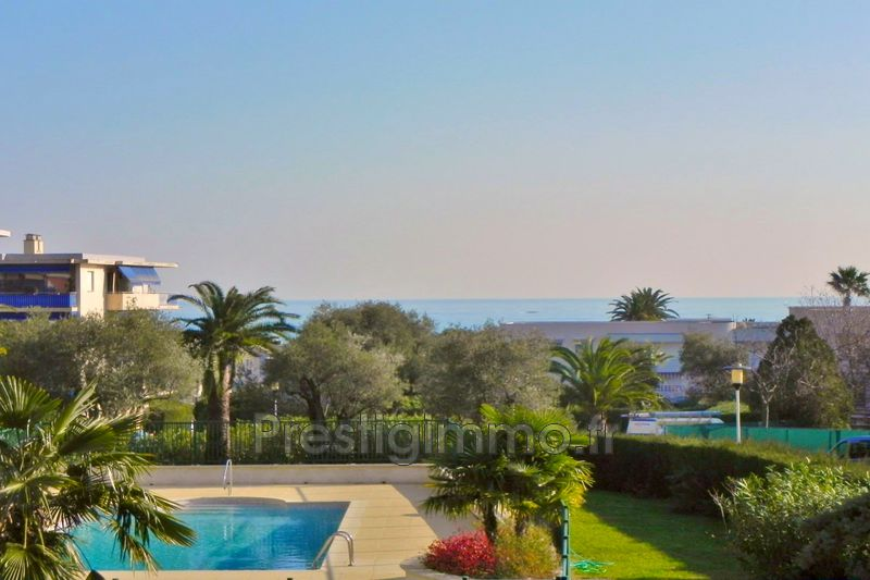 Appartement Antibes Proche ville au calme,   to buy appartement  3 rooms   72 m²