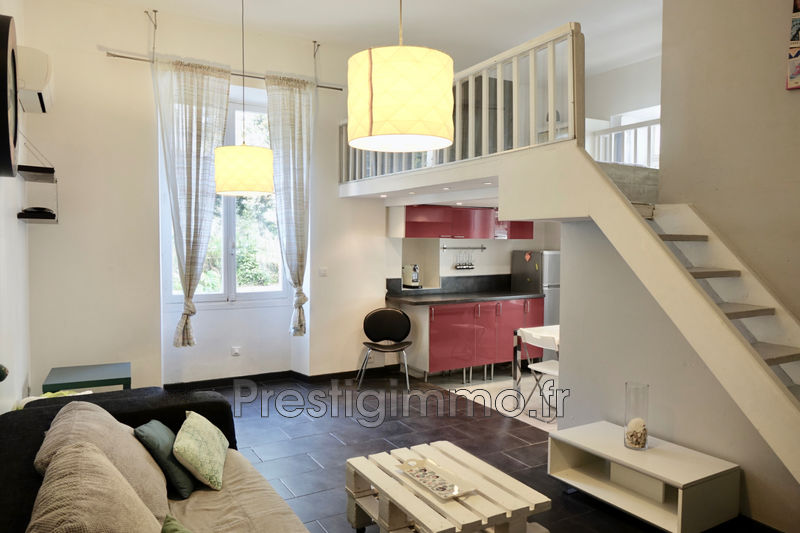 Apartment Cannes Centre-ville,   to buy apartment  1 room   45 m²