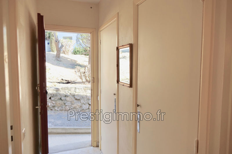 Photo n°5 - Vente appartement Cannes 06150 - 90 000 €