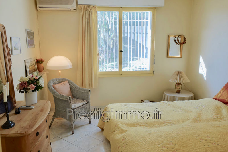Photo n°3 - Vente appartement Cannes 06150 - 90 000 €