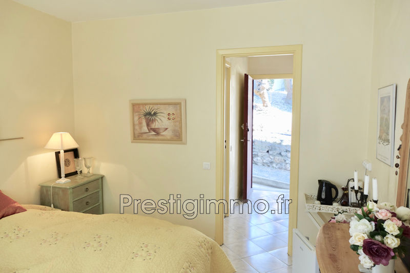 Photo n°4 - Vente appartement Cannes 06150 - 90 000 €