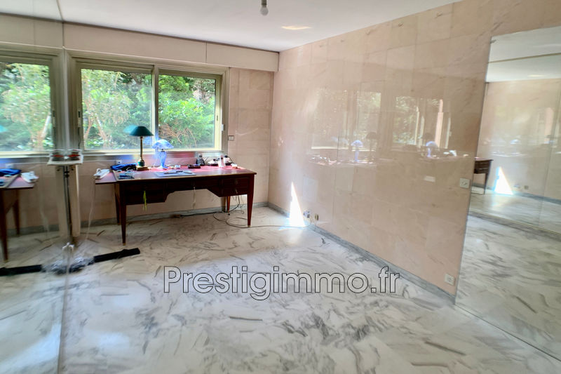 Photo n°9 - Vente appartement Cannes 06400 - 229 000 €