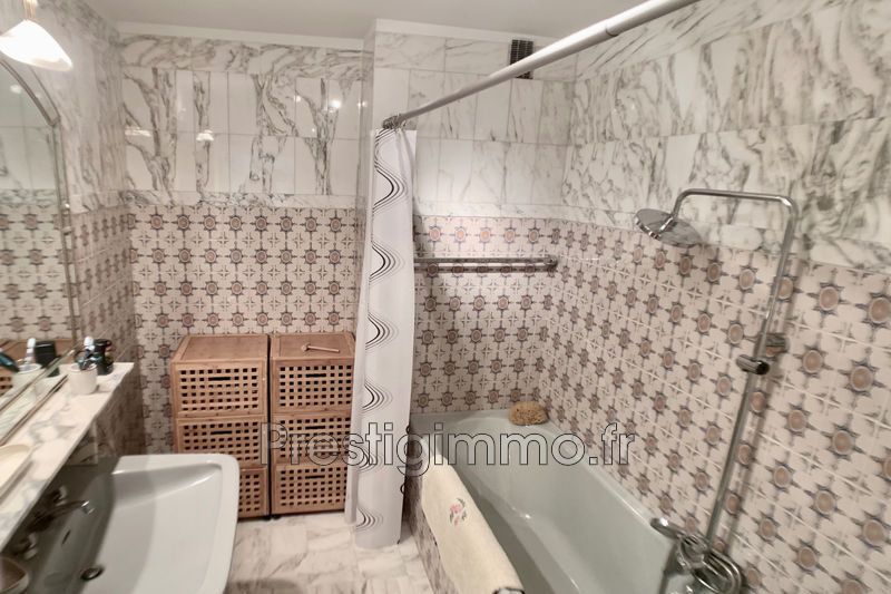 Photo n°6 - Vente appartement Cannes 06400 - 229 000 €