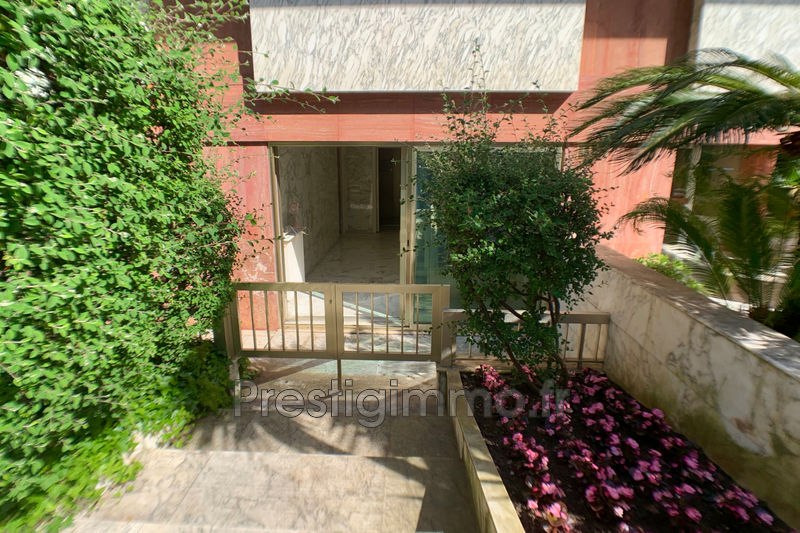 Photo n°8 - Vente appartement Cannes 06400 - 229 000 €