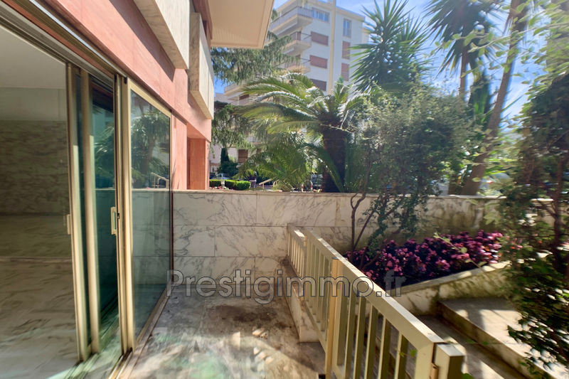 Photo n°12 - Vente appartement Cannes 06400 - 229 000 €