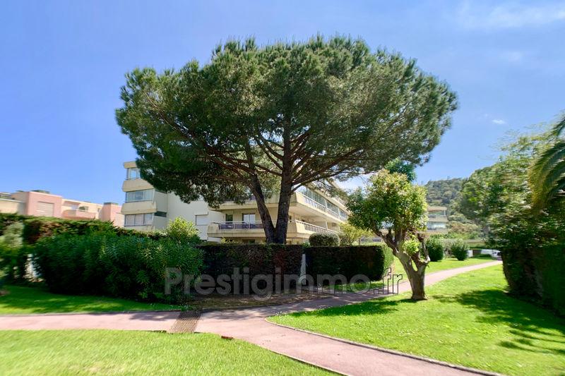Photo Appartement Mandelieu-la-Napoule Proche ville au calme,   achat appartement  3 pièces   63m²