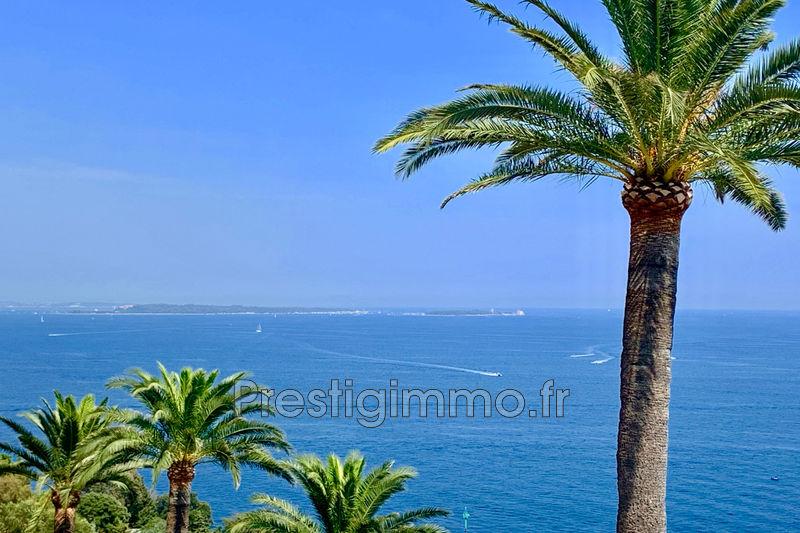 Photo n°6 - Vente appartement Théoule-sur-Mer 06590 - 450 000 €