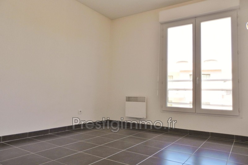 Photo n°9 - Vente appartement Mandelieu-la-Napoule 06210 - 238 000 €