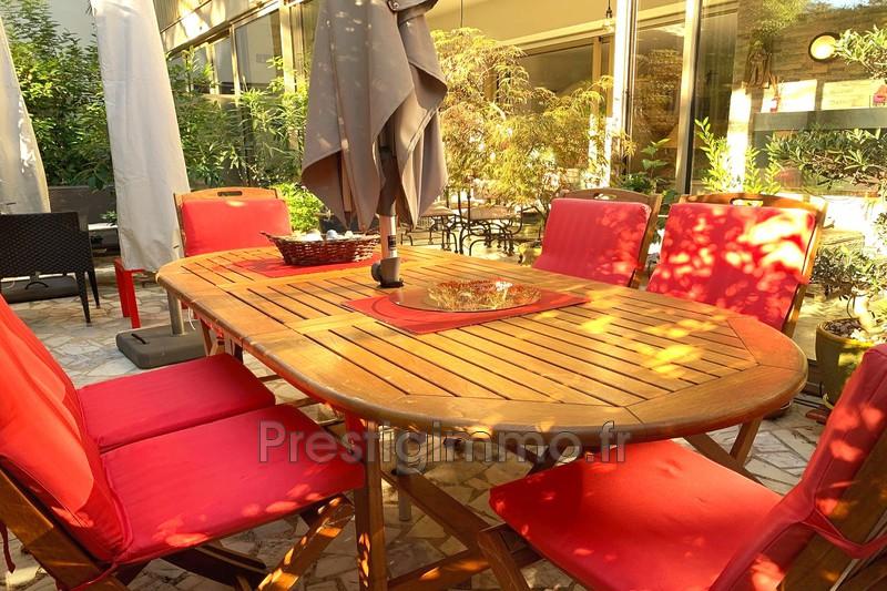 Apartment Cannes Californie,   to buy apartment  3 rooms   96m²