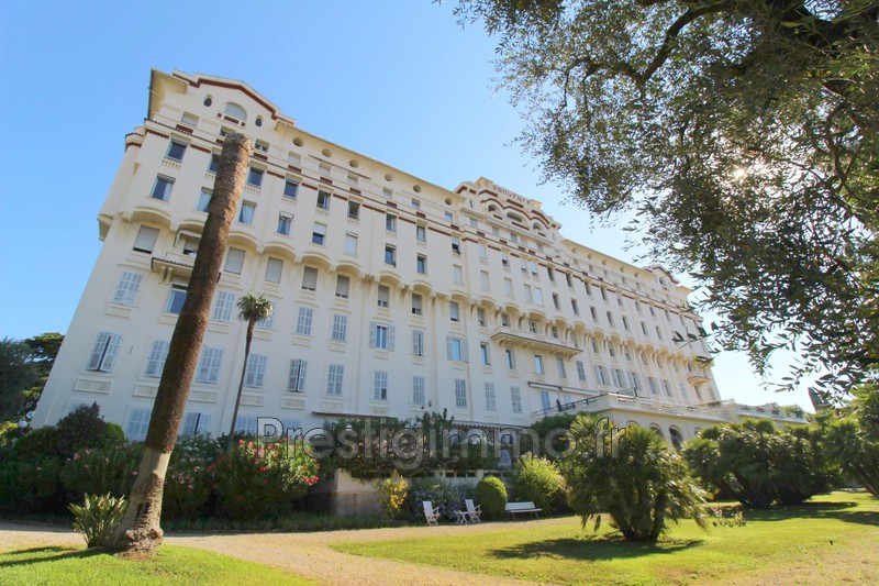 Apartment Cannes Oxford,   to buy apartment  4 rooms   187 m²