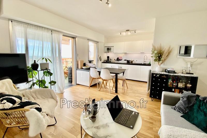 Appartement Grasse Centre-ville,   achat appartement  1 pièce   35m²