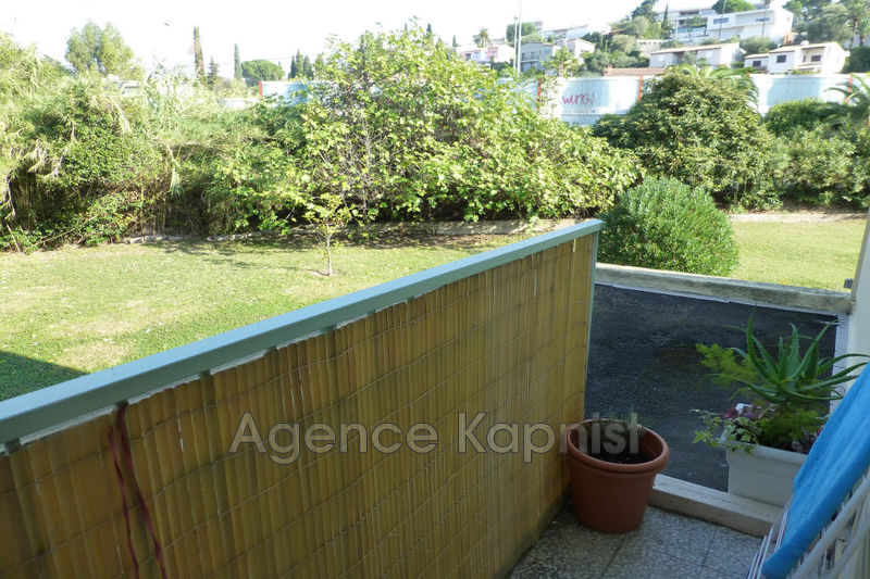 Photo n°2 - Vente appartement Antibes 06600 - 227 000 €