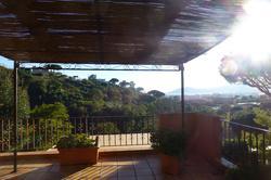 Photos  Appartement Duplex à vendre Cannes 06400