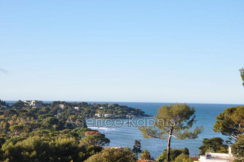 Photo n°2 - Vente Maison villa Cap d'Antibes 06160 - 7 850 000 €