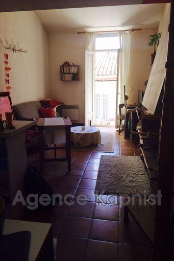 Photo n°2 - Vente appartement Antibes 06600 - 230 000 €
