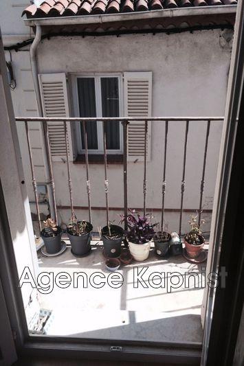 Photo n°4 - Vente appartement Antibes 06600 - 230 000 €