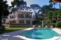 Photos  Maison Villa à vendre Cap d'Antibes 06160
