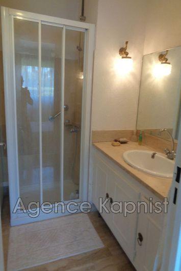 Photo n°3 - Vente appartement Antibes 06160 - 239 000 €