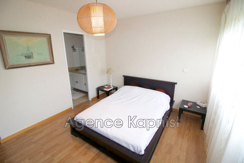 Photo n°7 - Vente appartement Antibes 06160 - 239 000 €