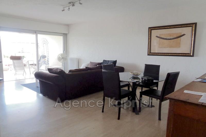 Photo n°2 - Vente appartement Antibes 06160 - 239 000 €