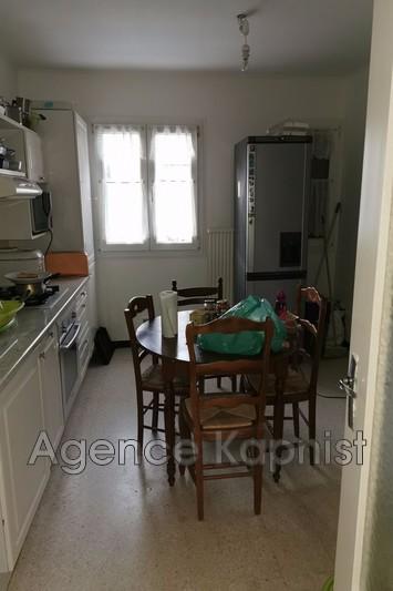Photo n°2 - Vente appartement Vallauris 06220 - 244 000 €