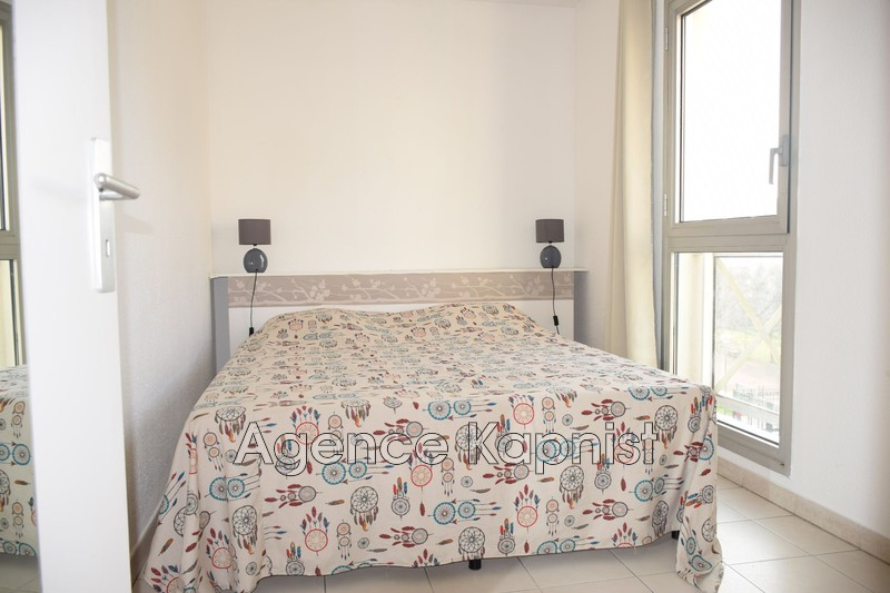 Photo n°4 - Vente appartement Antibes 06600 - 235 000 €